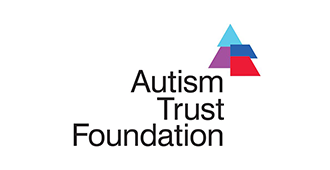 Autism Trust Foundation-1.png