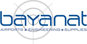 Bayanat-1.png
