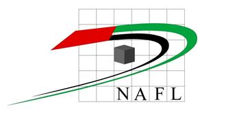 NAFL-1.png
