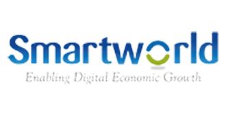 SmartWorld-1.png