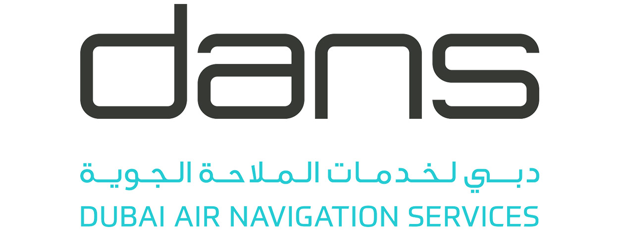 Dubai Air Navigation Services.jpg