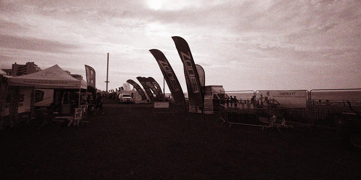 Triathlon-Essex.jpg
