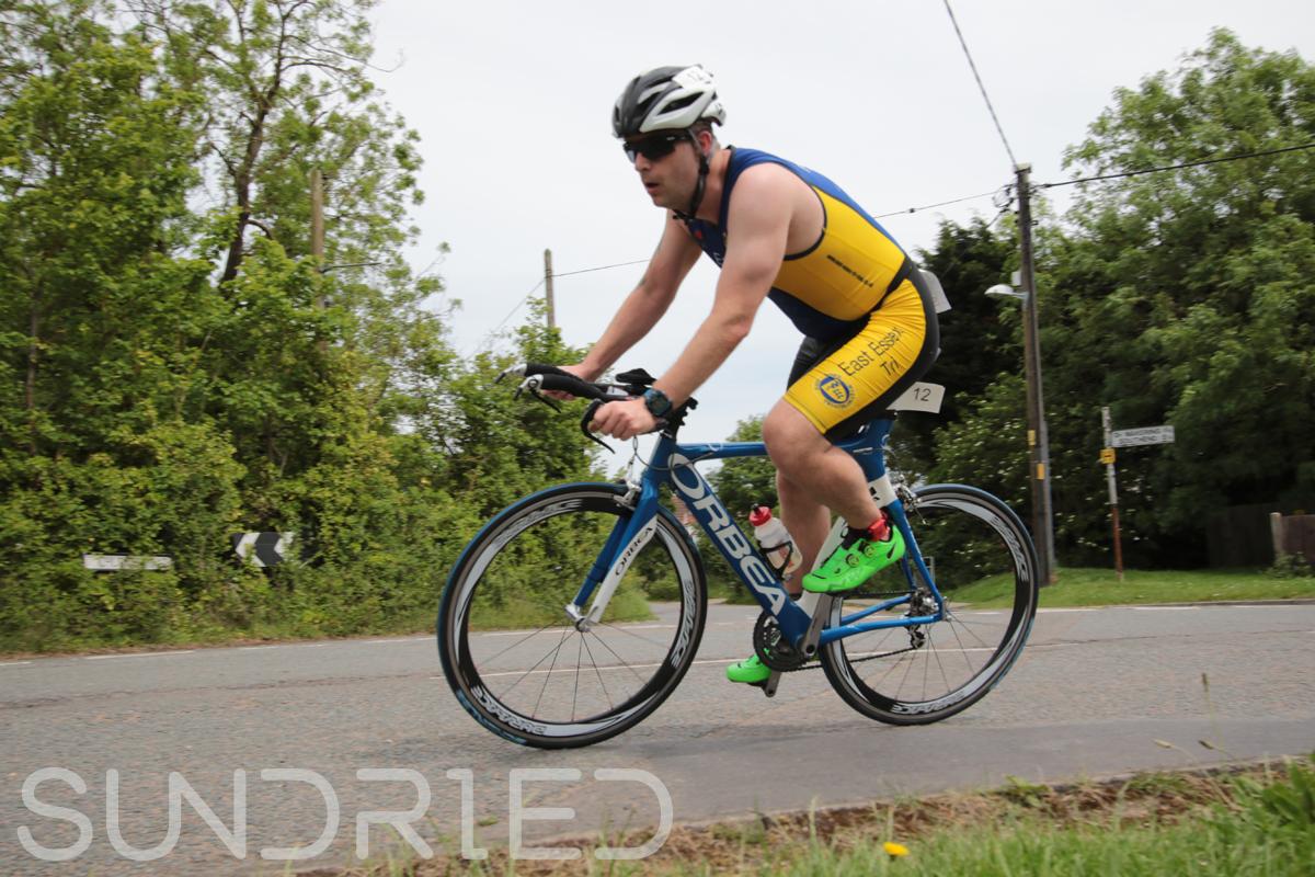 Southend-Triathlon-Cycle-Photos-in-Barling-Corner-008.jpg