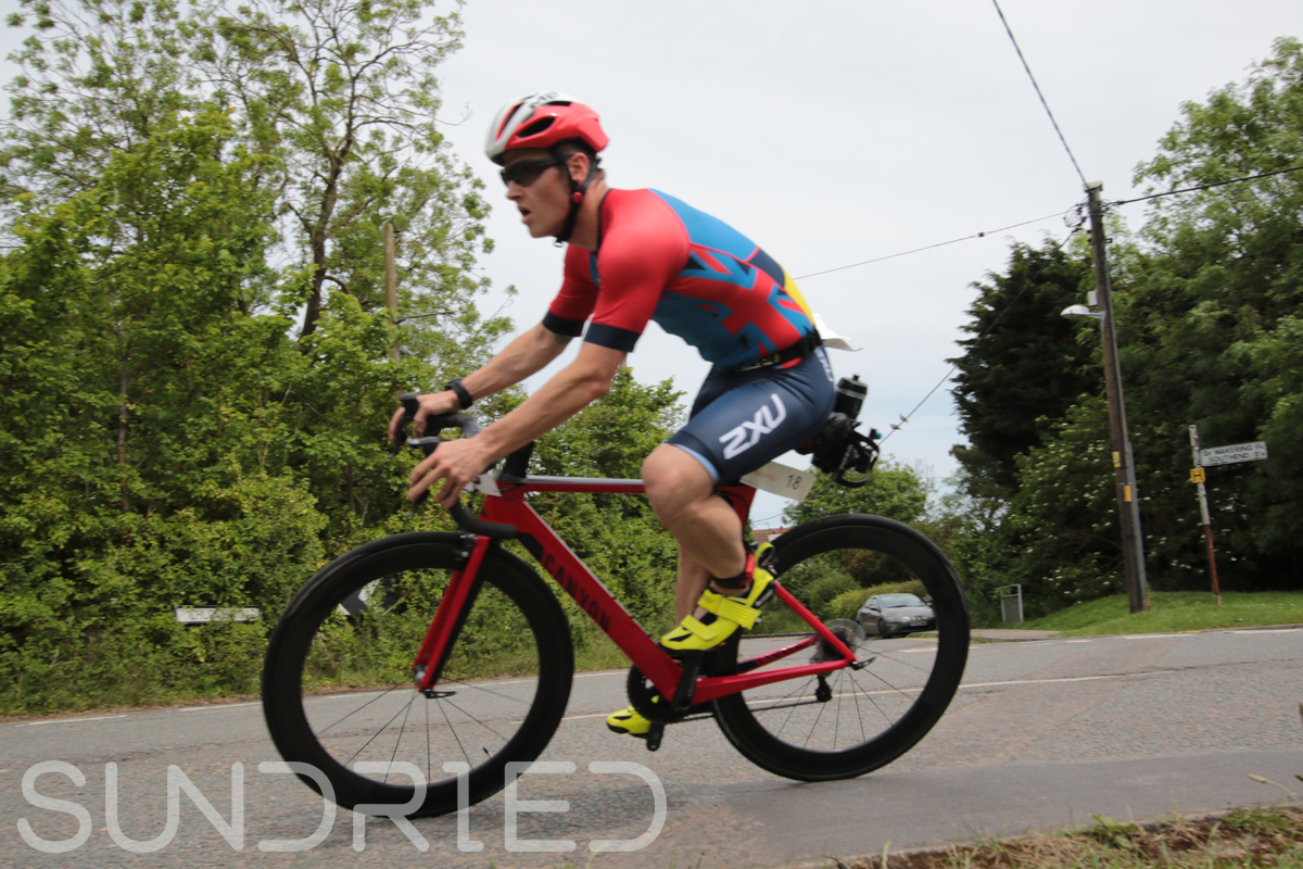 Southend-Triathlon-Cycle-Photos-in-Barling-Corner-010.jpg