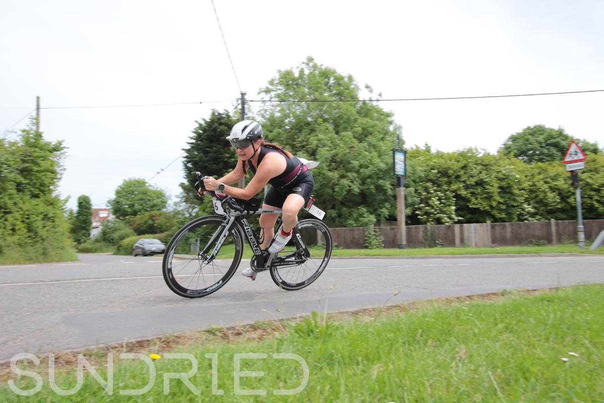 Southend-Triathlon-Cycle-Photos-in-Barling-Corner-012.jpg
