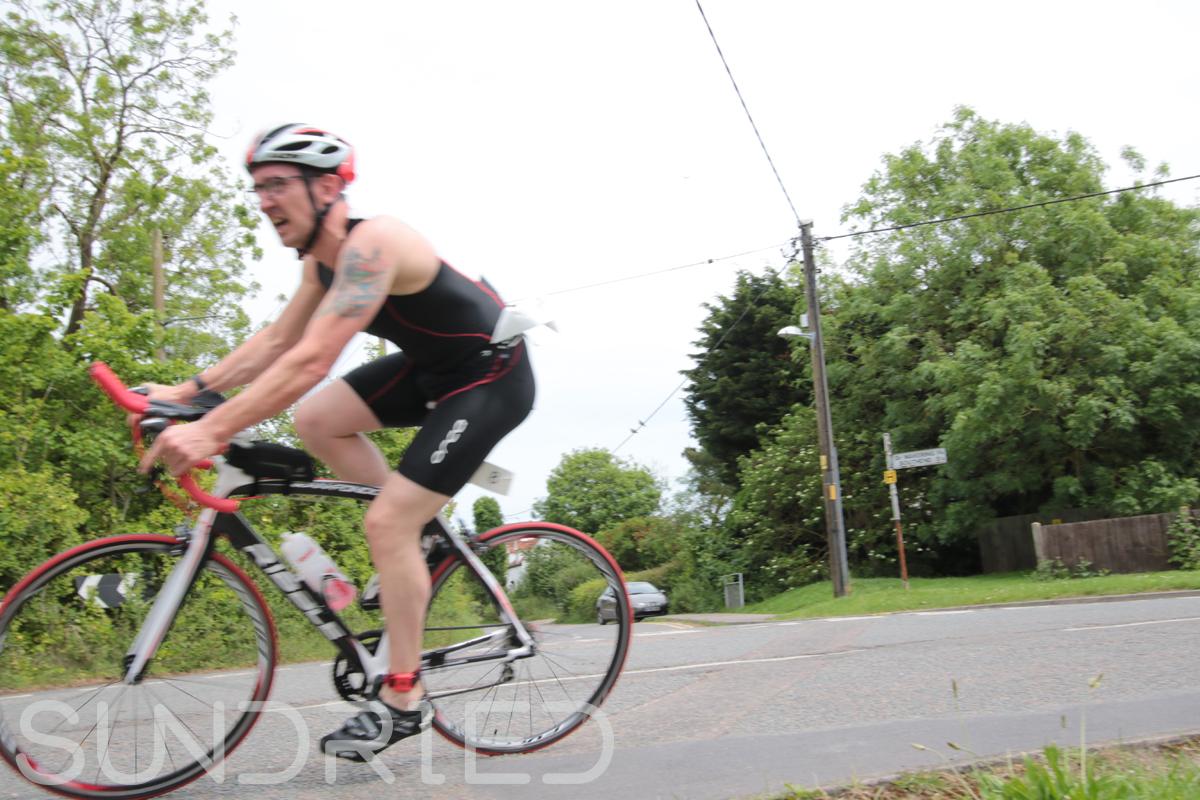 Southend-Triathlon-Cycle-Photos-in-Barling-Corner-011.jpg