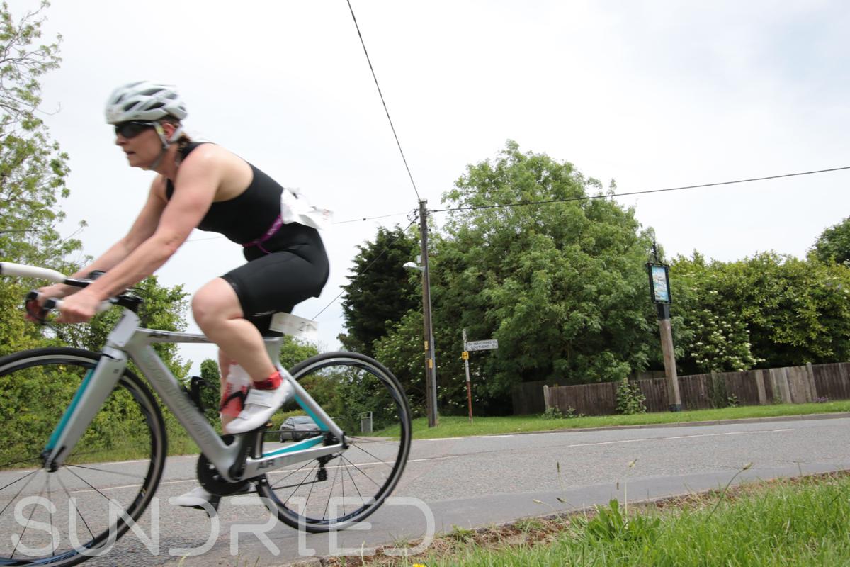 Southend-Triathlon-Cycle-Photos-in-Barling-Corner-023.jpg