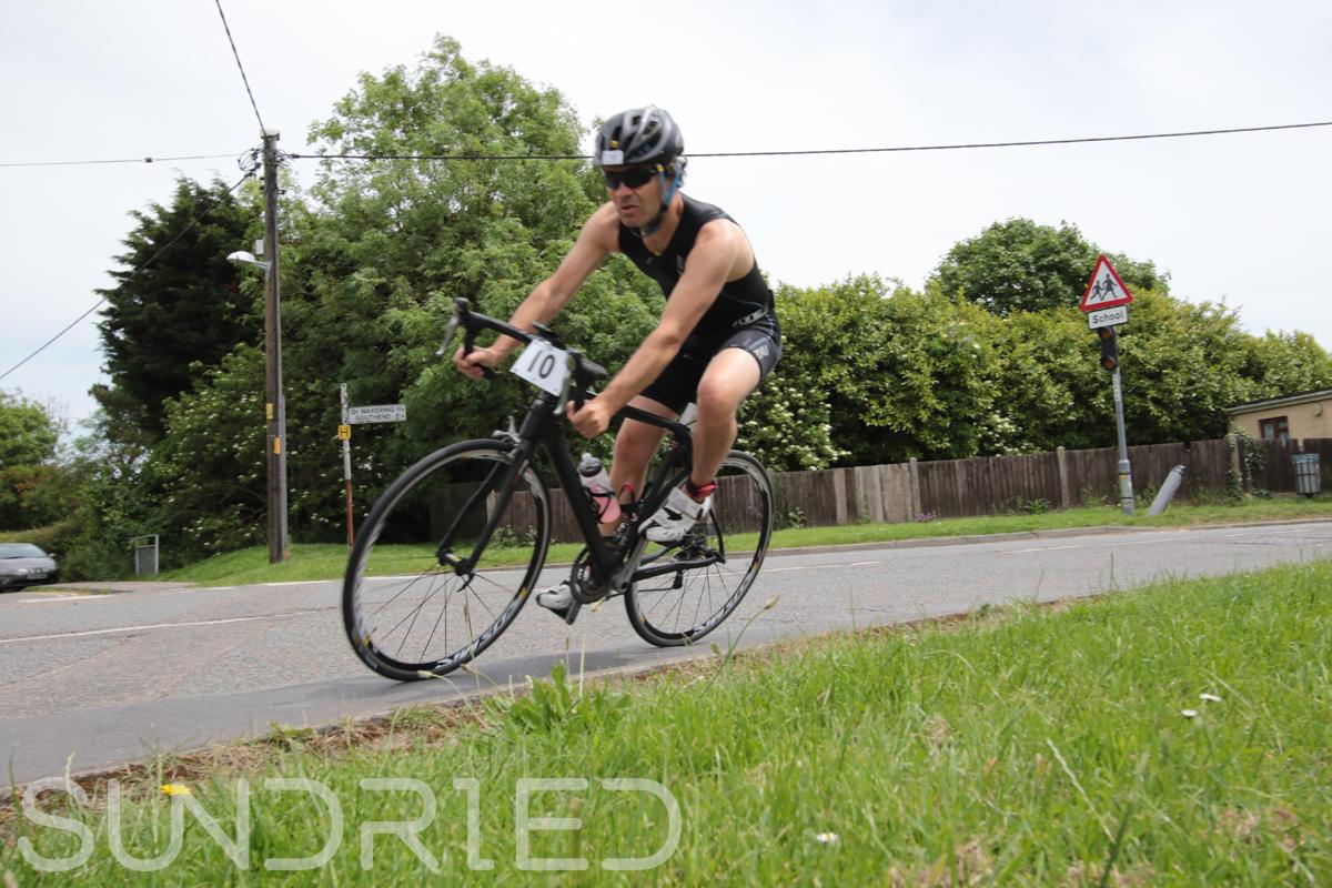 Southend-Triathlon-Cycle-Photos-in-Barling-Corner-025.jpg