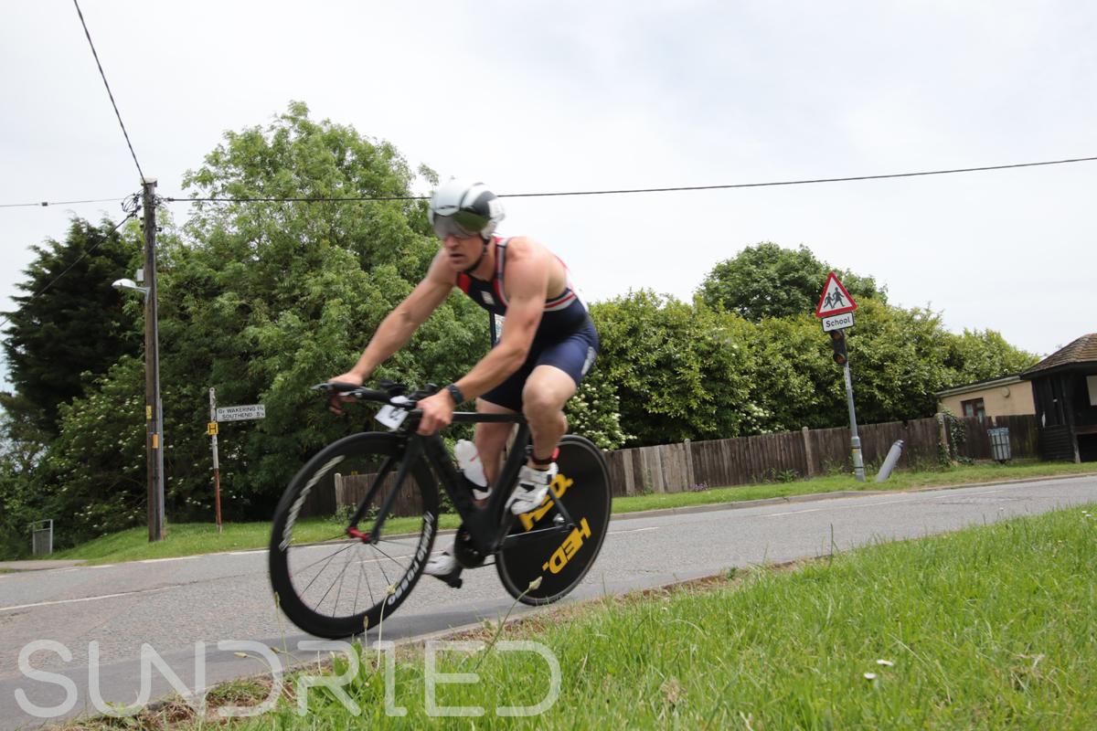 Southend-Triathlon-Cycle-Photos-in-Barling-Corner-027.jpg