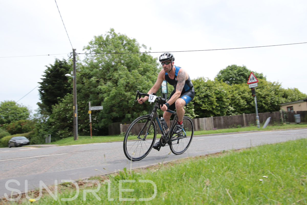 Southend-Triathlon-Cycle-Photos-in-Barling-Corner-029.jpg