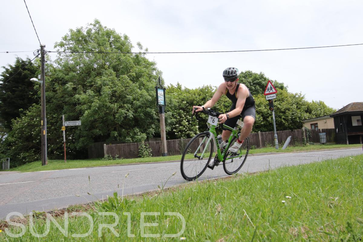 Southend-Triathlon-Cycle-Photos-in-Barling-Corner-041.jpg