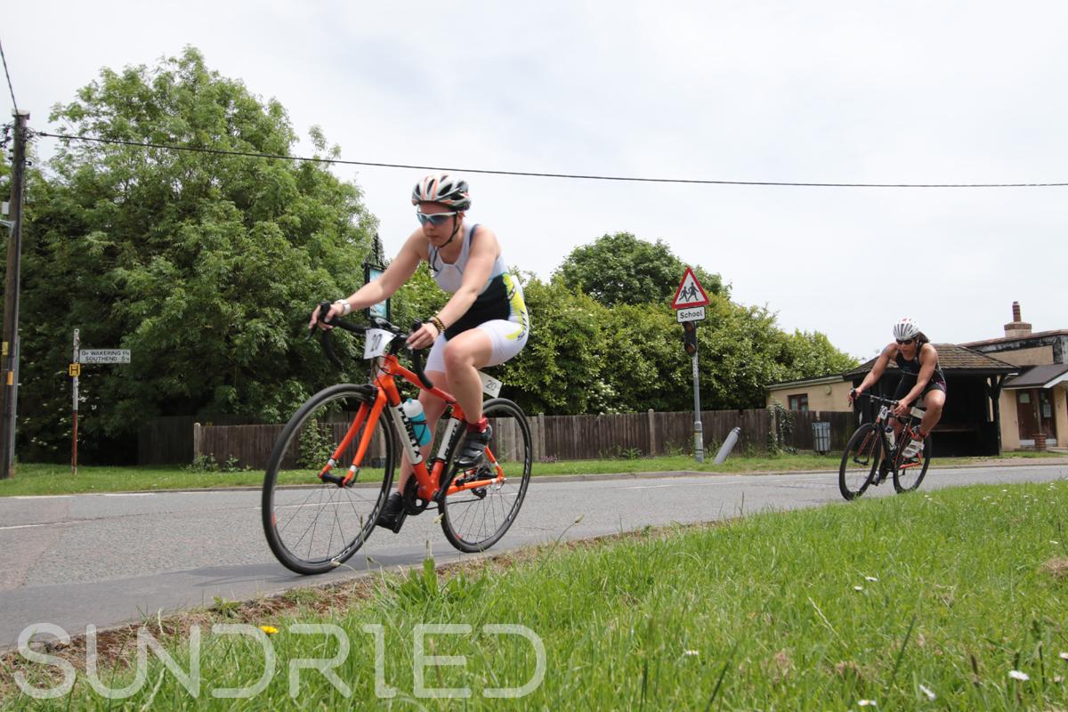 Southend-Triathlon-Cycle-Photos-in-Barling-Corner-045.jpg