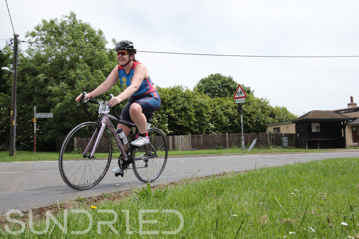 Southend-Triathlon-Cycle-Photos-in-Barling-Corner-047.jpg