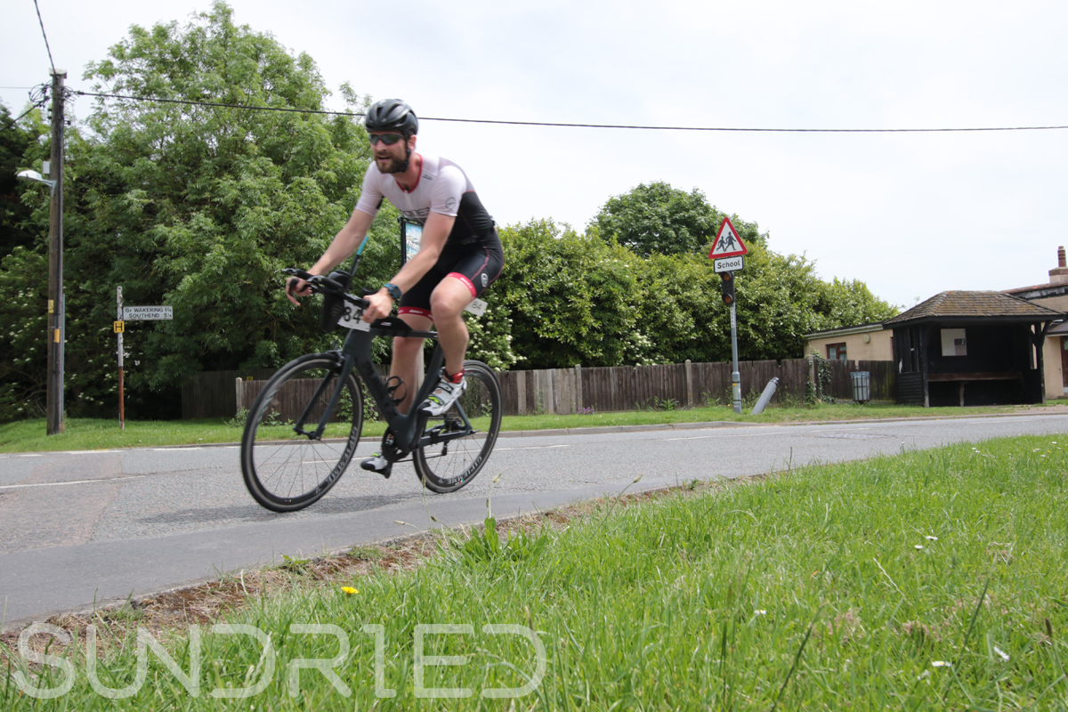 Southend-Triathlon-Cycle-Photos-in-Barling-Corner-050.jpg