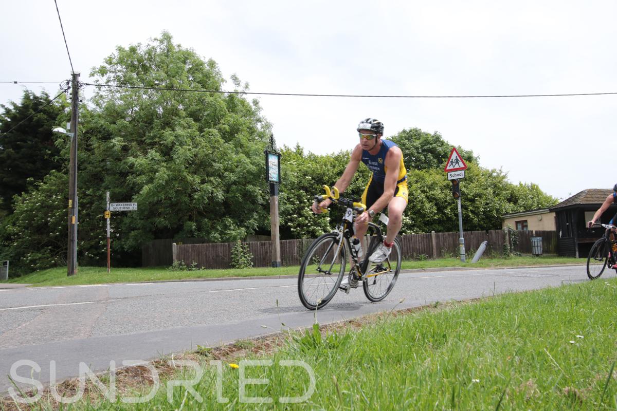 Southend-Triathlon-Cycle-Photos-in-Barling-Corner-053.jpg