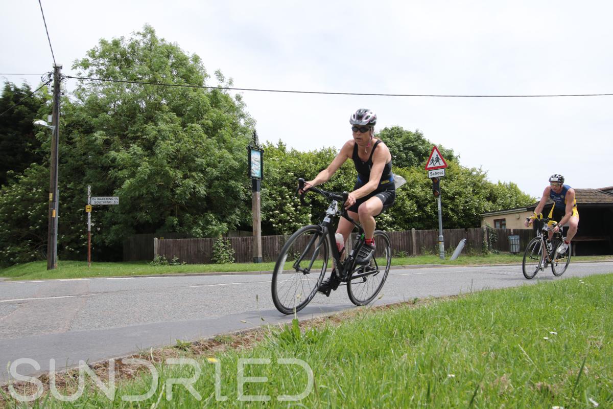 Southend-Triathlon-Cycle-Photos-in-Barling-Corner-052.jpg