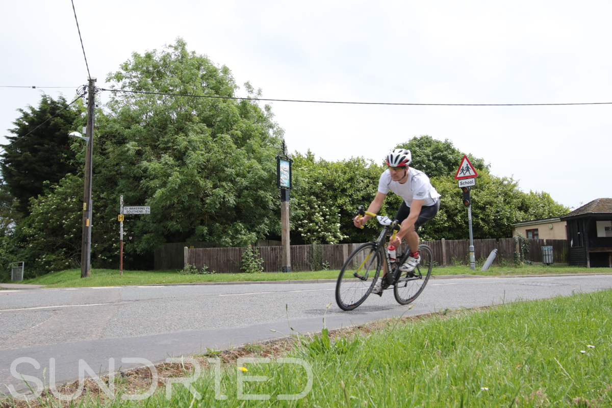 Southend-Triathlon-Cycle-Photos-in-Barling-Corner-055.jpg