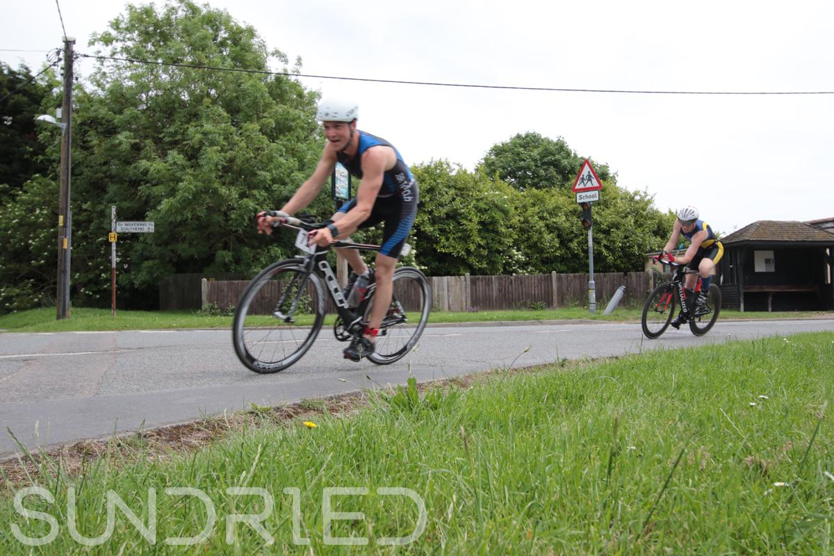 Southend-Triathlon-Cycle-Photos-in-Barling-Corner-058.jpg