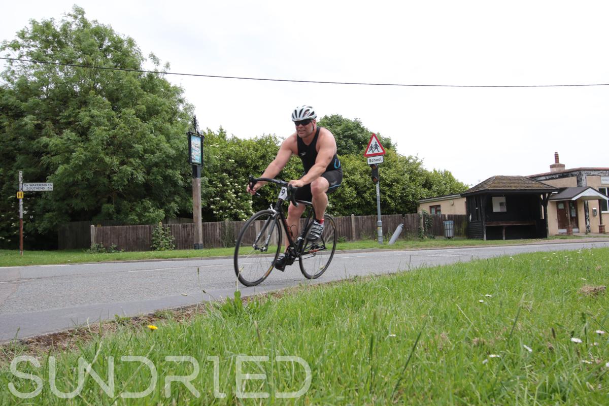 Southend-Triathlon-Cycle-Photos-in-Barling-Corner-061.jpg