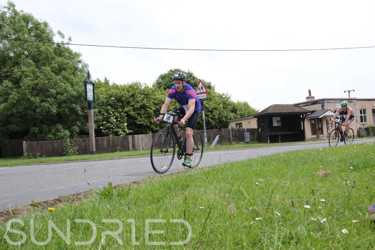 Southend-Triathlon-Cycle-Photos-in-Barling-Corner-064.jpg