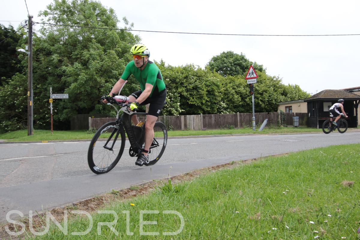 Southend-Triathlon-Cycle-Photos-in-Barling-Corner-074.jpg
