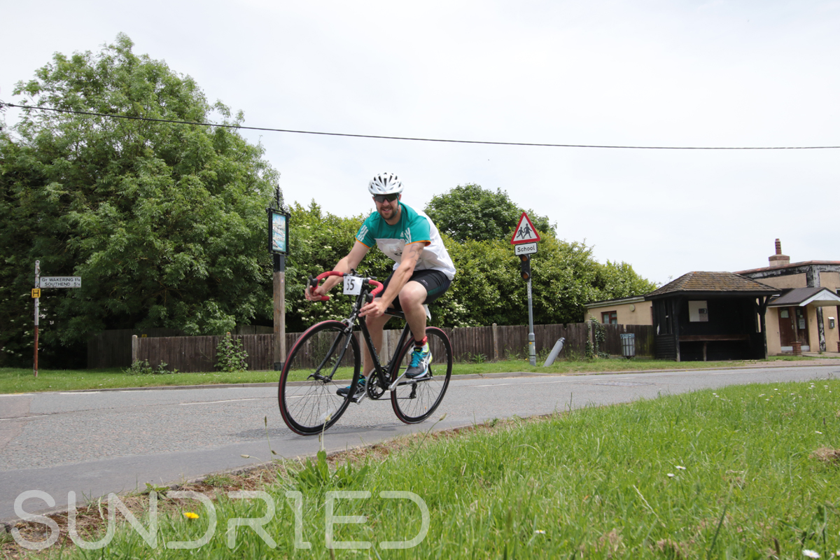 Southend-Triathlon-Cycle-Photos-in-Barling-Corner-079.jpg