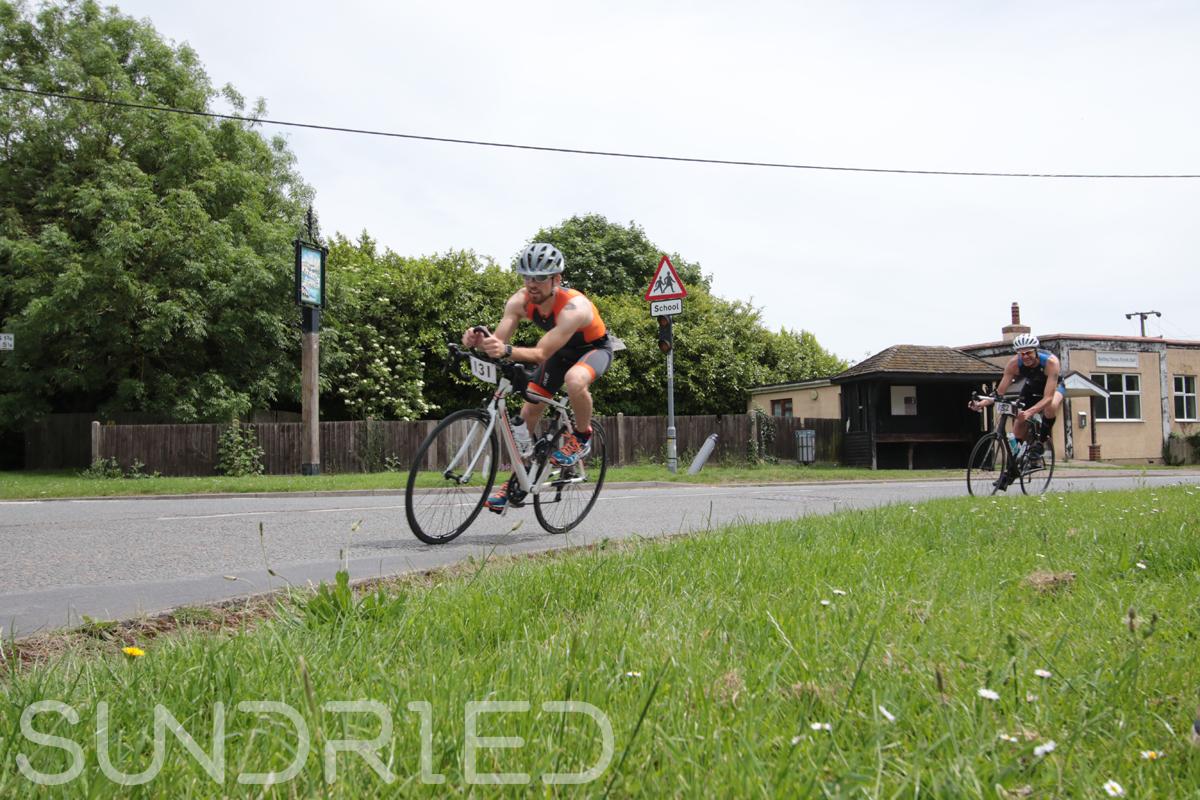 Southend-Triathlon-Cycle-Photos-in-Barling-Corner-083.jpg