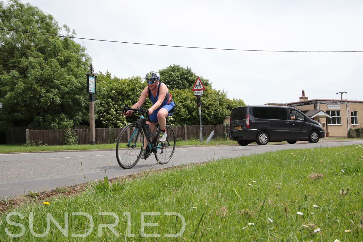 Southend-Triathlon-Cycle-Photos-in-Barling-Corner-085.jpg