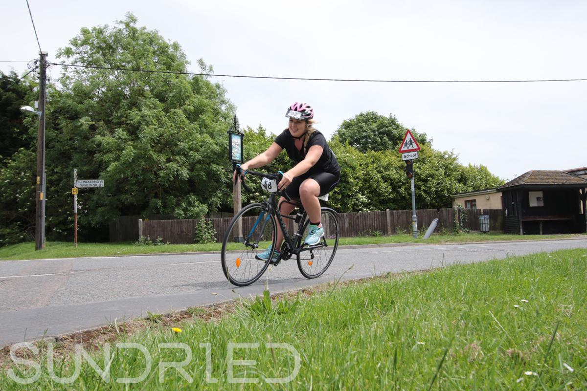 Southend-Triathlon-Cycle-Photos-in-Barling-Corner-089.jpg