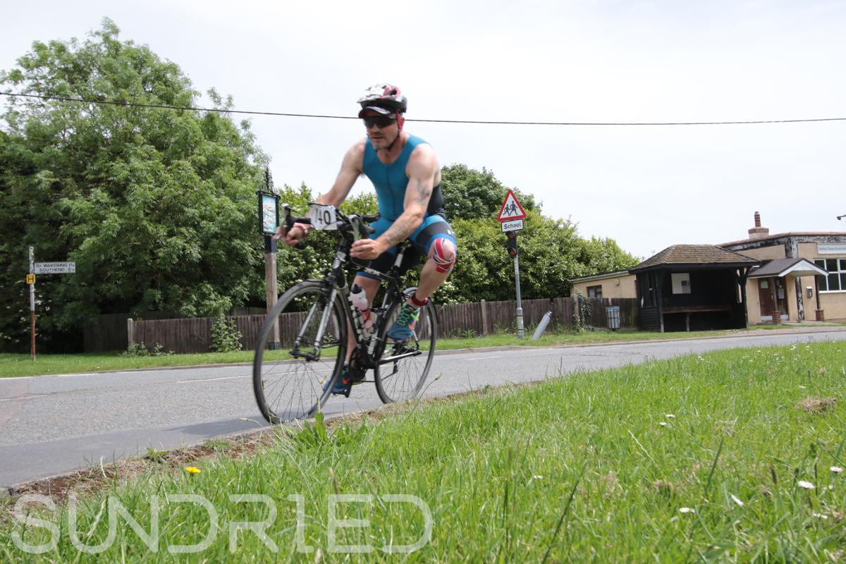 Southend-Triathlon-Cycle-Photos-in-Barling-Corner-090.jpg