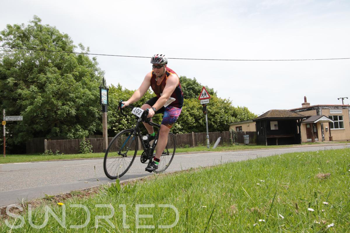 Southend-Triathlon-Cycle-Photos-in-Barling-Corner-091.jpg
