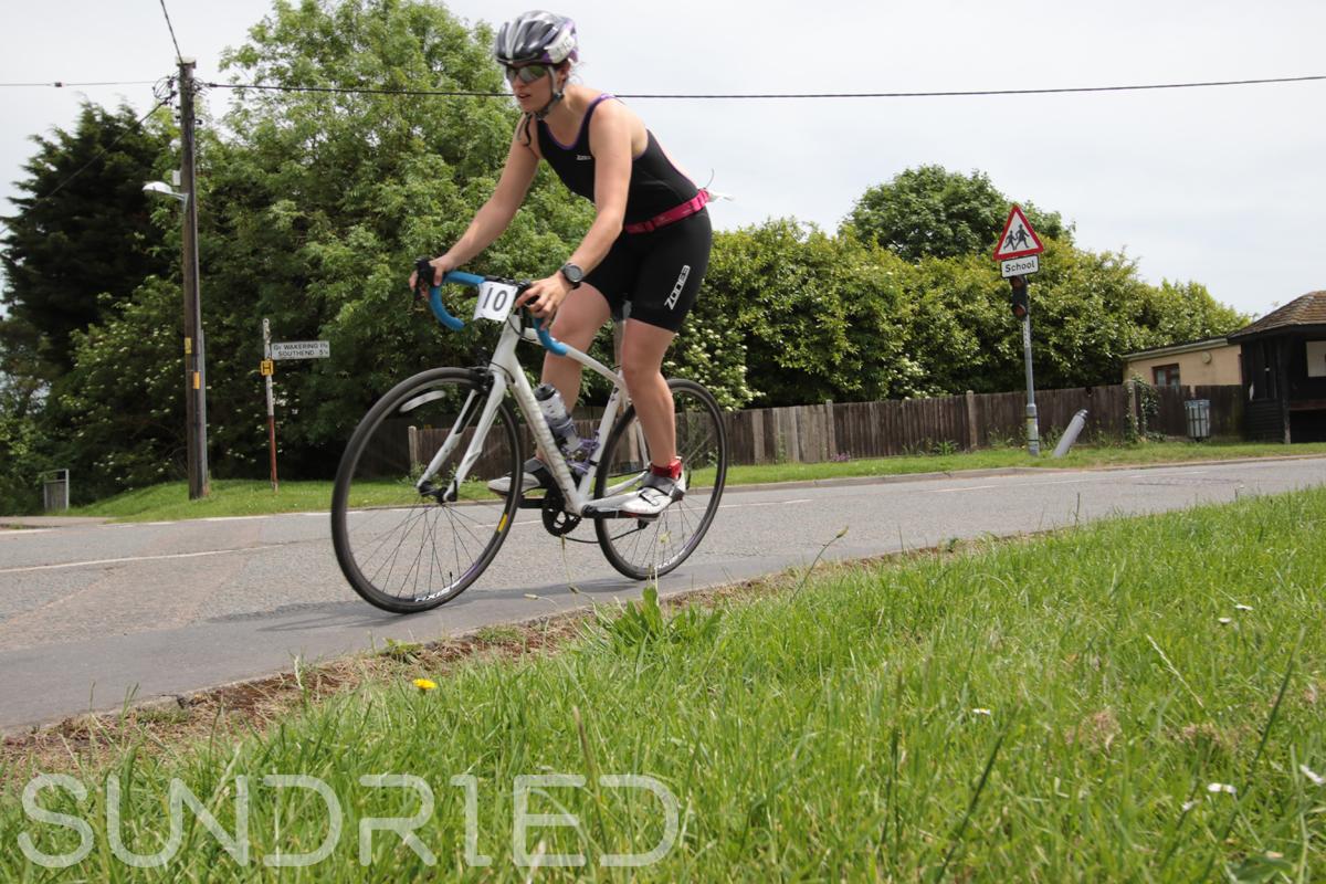 Southend-Triathlon-Cycle-Photos-in-Barling-Corner-098.jpg