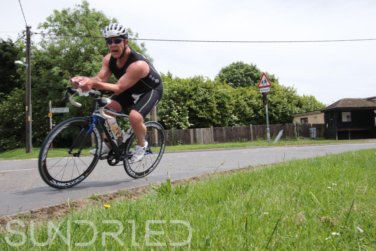 Southend-Triathlon-Cycle-Photos-in-Barling-Corner-101.jpg
