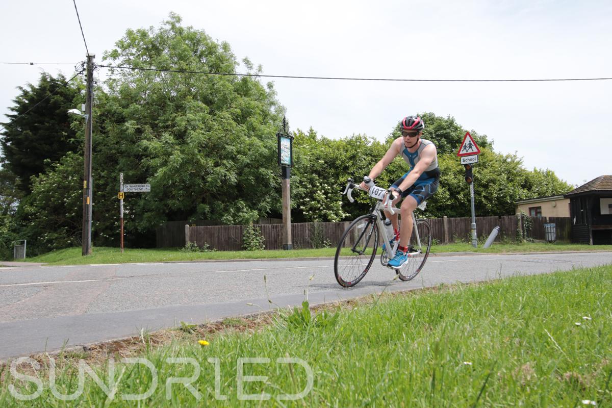 Southend-Triathlon-Cycle-Photos-in-Barling-Corner-102.jpg