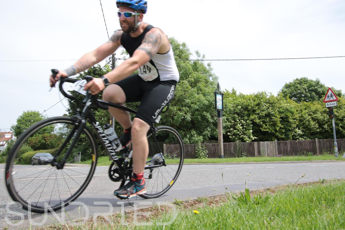 Southend-Triathlon-Cycle-Photos-in-Barling-Corner-105.jpg