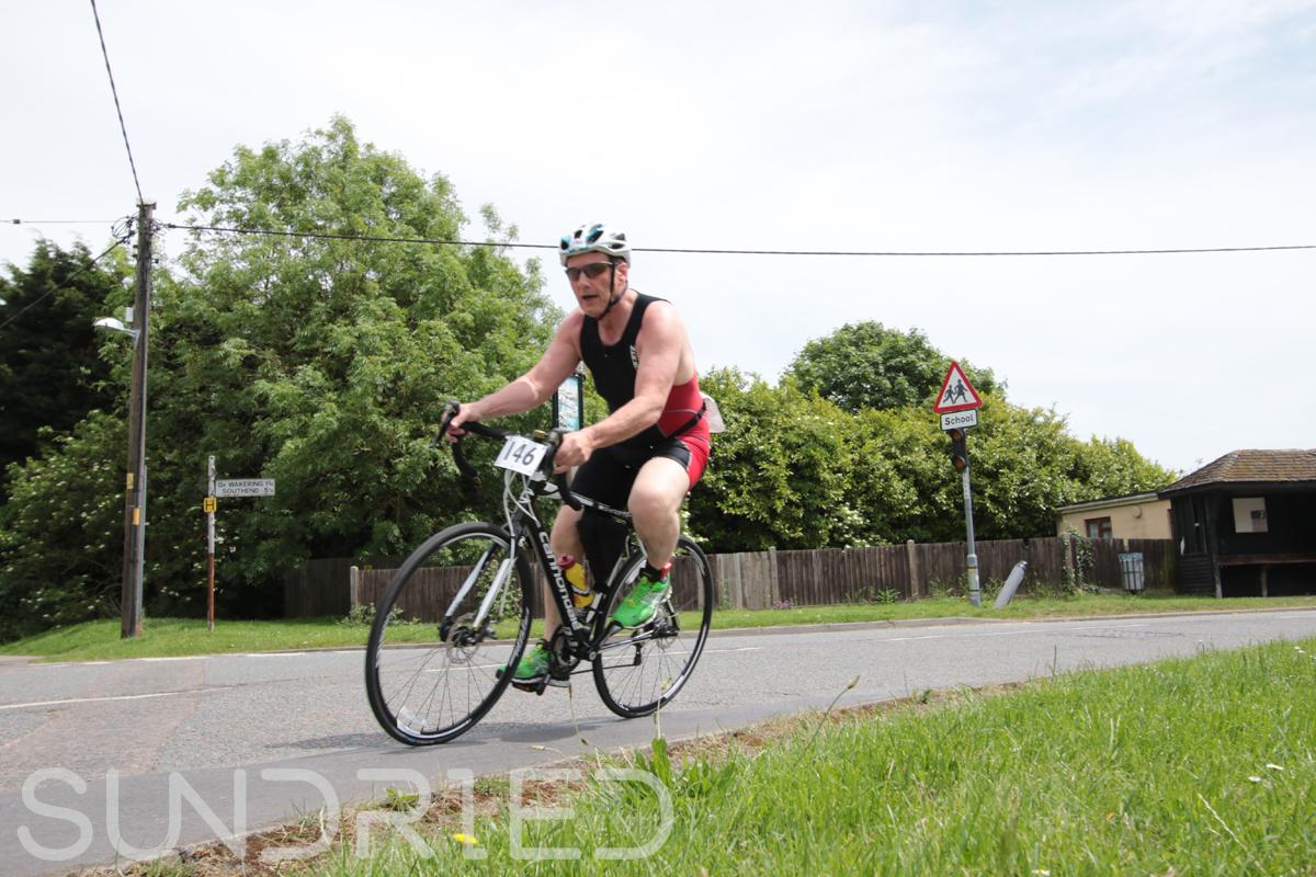 Southend-Triathlon-Cycle-Photos-in-Barling-Corner-106.jpg