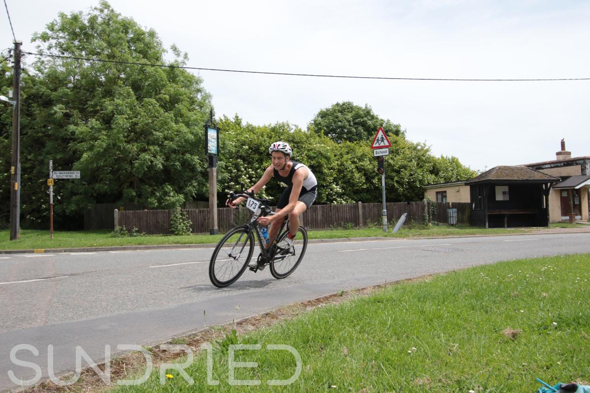 Southend-Triathlon-Cycle-Photos-in-Barling-Corner-107.jpg