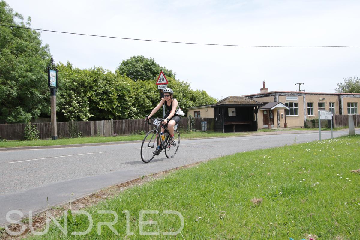 Southend-Triathlon-Cycle-Photos-in-Barling-Corner-113.jpg