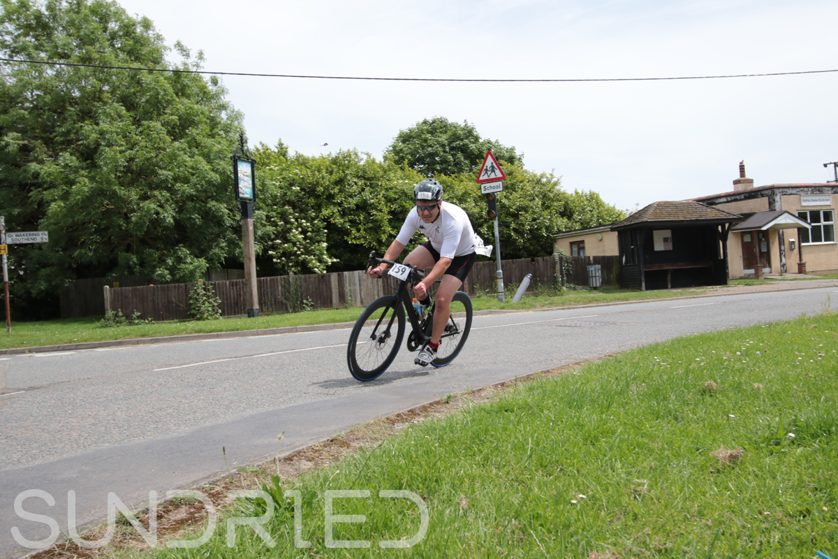 Southend-Triathlon-Cycle-Photos-in-Barling-Corner-116.jpg