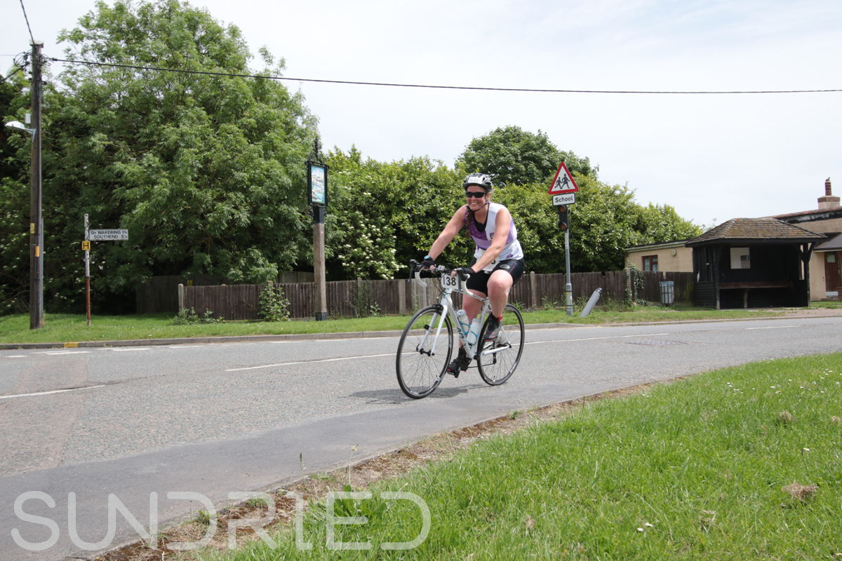 Southend-Triathlon-Cycle-Photos-in-Barling-Corner-119.jpg