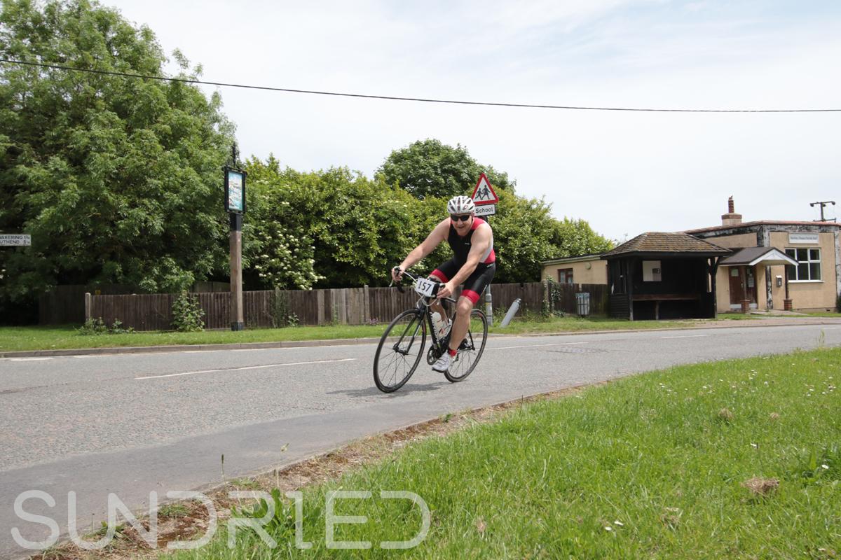 Southend-Triathlon-Cycle-Photos-in-Barling-Corner-122.jpg