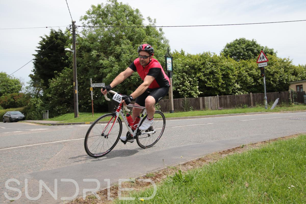 Southend-Triathlon-Cycle-Photos-in-Barling-Corner-125.jpg