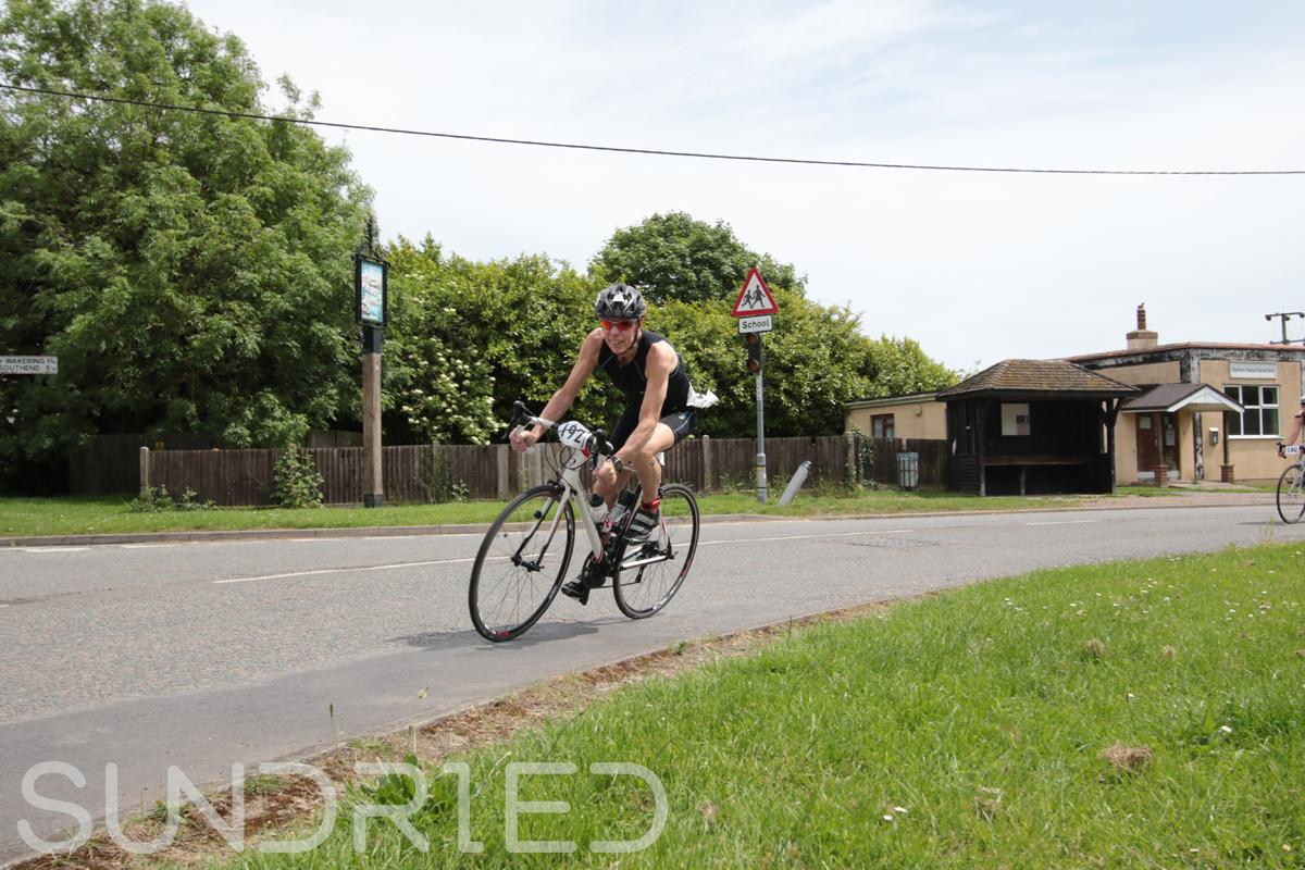 Southend-Triathlon-Cycle-Photos-in-Barling-Corner-126.jpg