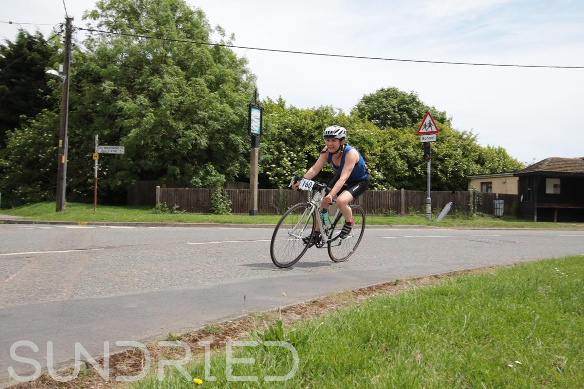 Southend-Triathlon-Cycle-Photos-in-Barling-Corner-127.jpg