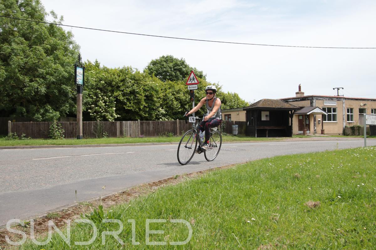 Southend-Triathlon-Cycle-Photos-in-Barling-Corner-133.jpg