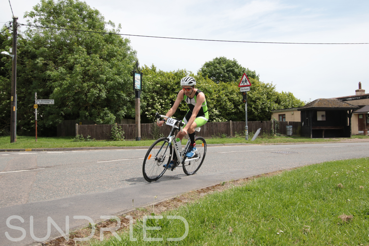 Southend-Triathlon-Cycle-Photos-in-Barling-Corner-137.jpg