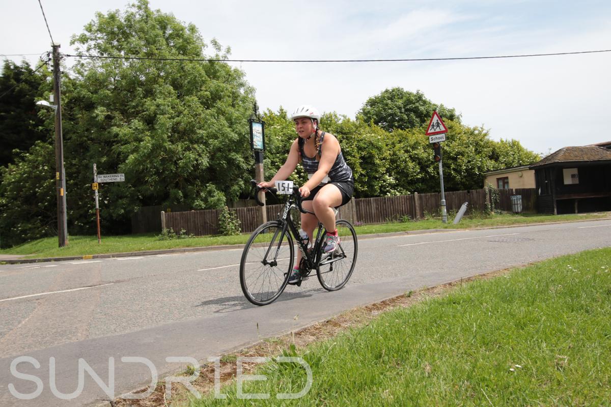 Southend-Triathlon-Cycle-Photos-in-Barling-Corner-151.jpg