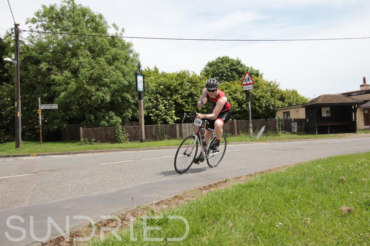 Southend-Triathlon-Cycle-Photos-in-Barling-Corner-152.jpg