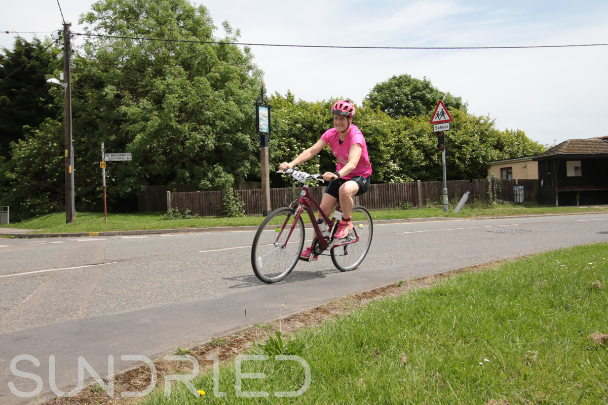 Southend-Triathlon-Cycle-Photos-in-Barling-Corner-154.jpg