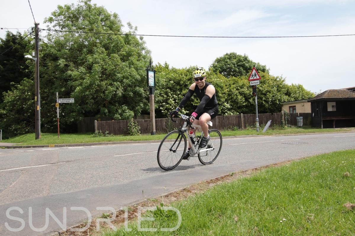 Southend-Triathlon-Cycle-Photos-in-Barling-Corner-155.jpg